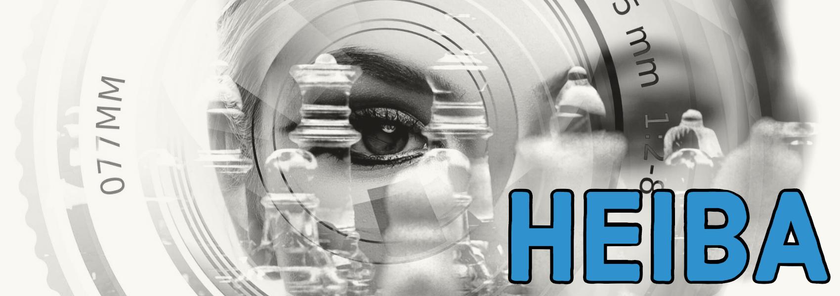 HEIBA Dienstleistungen